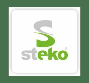 профільна система Steko