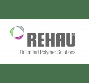 профільна система REHAU