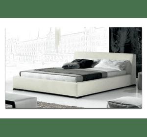 Ліжко Стайл