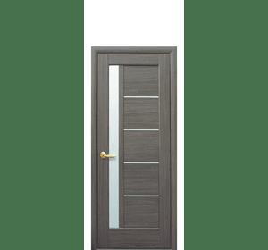 """Міжкімнатні двері ТМ """"Новий стиль"""" Грета"""