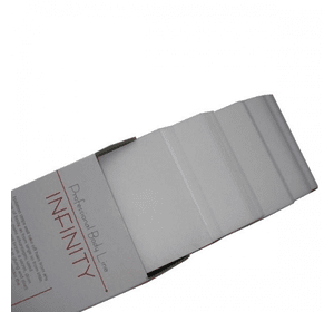 Полоски для депиляции INFINITY Standart 100 шт