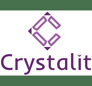 Підвіконня Crystalit