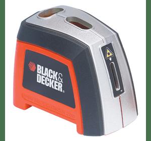 Лазерный уровень BDL120