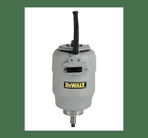 Головка фрезерная DeWalt DW627