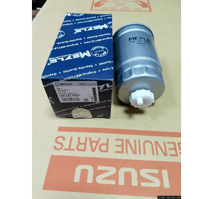 Фильтр топливный грубой очистки Эталон, ТАТА