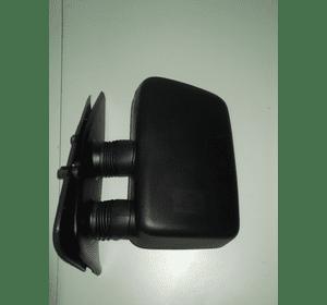 Дзеркало заднього виду  Ducato/ Boxer/Jumper94-99