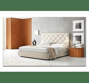 Ліжко Делі