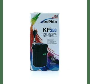 Фильтр внутренний Dophin KF-350