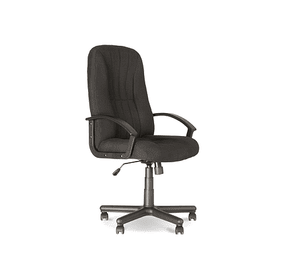 Крісло Classic