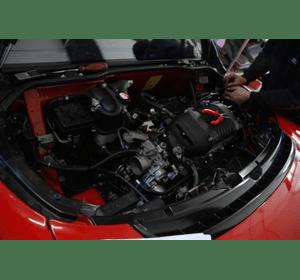 Ремонт електрообладнання автомобілів