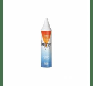 Пена Intesa для волос Mirato, 300 ml.