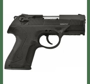 Стартовий пістолет Blow TR 14 (Black)+ ЗАПАСНИЙ МАГАЗИН .