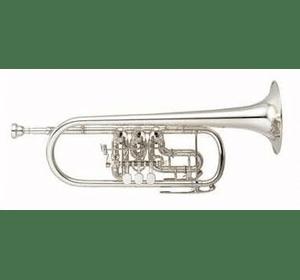 Труба YAMAHA YTR-946