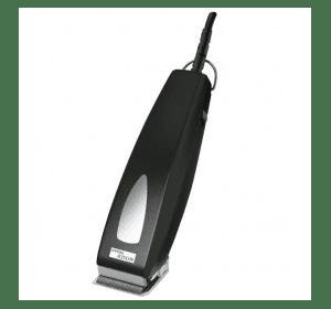 MOSER 1234-0051 Primat 2in1 (оконтовочный нож)