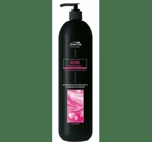 Кондиционер для волос с выглаживающим эффектом, 1000 мл