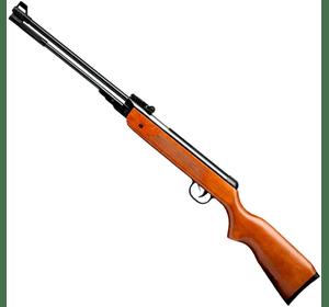 Пневматична гвинтівка SPA WF-600