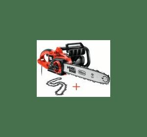 Электропила цепная Black&Decker GK 2240TX