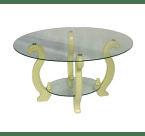 Журнальний столик ДС-3 Лідер