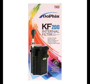 Фильтр внутренний Dophin KF-200