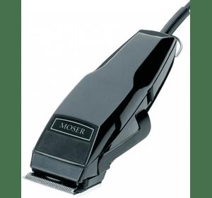 Машинка для стрижки волос Moser 1170-0250
