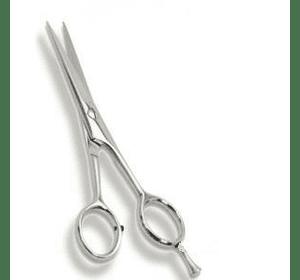 Ножницы прямые SPL 91453