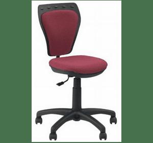 Крісло Ministyle GTS Zesta
