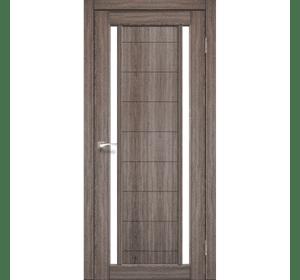 Міжкімнатні двері KORFAD ORISTANO OR-04