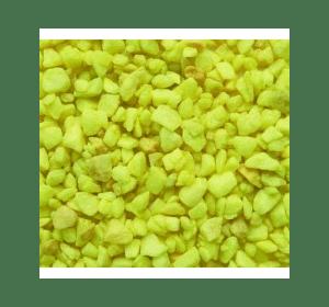 Грунт для аквариума fluoyellow 2-3