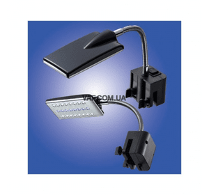 Світлодіодна лампа LED-ЛАМПА HIDOM (3W)