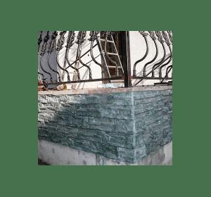 Камінь для фасаду Луцьк Ковель ціна