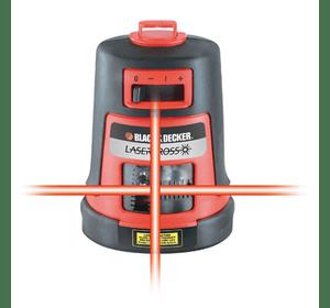 Лазерный уровень LZR6