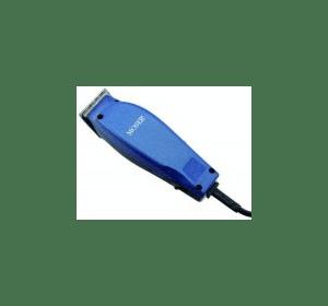 Машинки для стрижки Moser 1390-0050