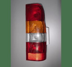 Фанарь задній  Ford Transit 00-06