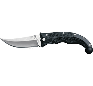 Нож Cold Steel Scimitar 25