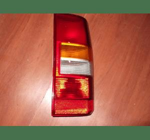 Фанарь задній  Fiat Scudo/Citroen Jumpy/Peugeot Expert 95-07