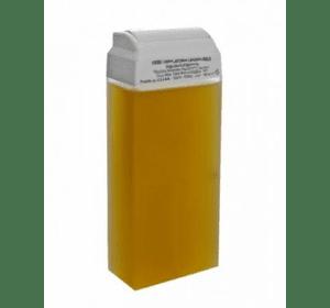 Trendy Воск кассетный Мед 100 мл