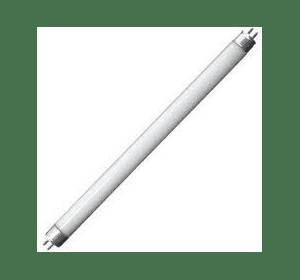 Запасная лампочка для УФ стерилизатора