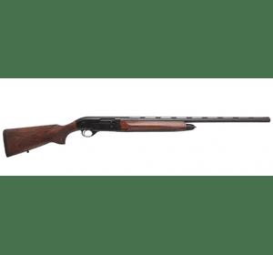 Ружье охотничье Beretta A300 Outlander Wood 12/76/71