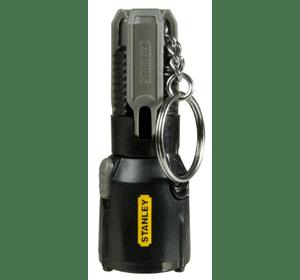 "0-95-113 Фонарик-брелок светодиодный Stanley ""MaxLife Mini Tripod"" с мини-треногой,"
