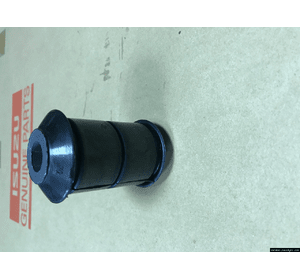 Саленблок рессоры диаметром 16 на Богдан Isuzu резиновая