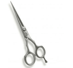 Ножницы прямые SPL 96804-60
