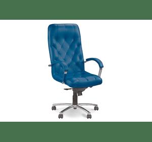 Крісло CUBA