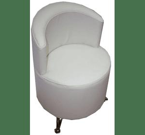 Крісло №3