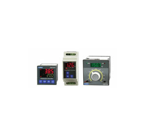 Регулятори температури