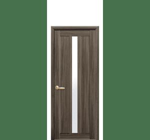 """Міжкімнатні двері ТМ """"Новий стиль"""" Марті"""