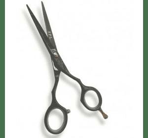 Ножницы прямые SPL 95355-55