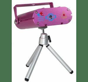 Лазер FD-03