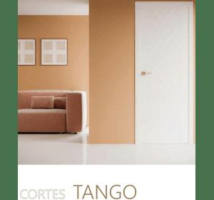 Міжкімнатні двері RODOS Cortes Tango