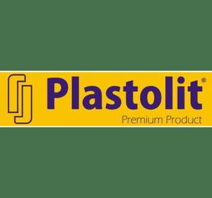 підвіконня Plastolit
