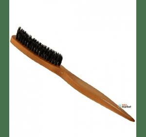 Расческа Salon 17049 для начеса